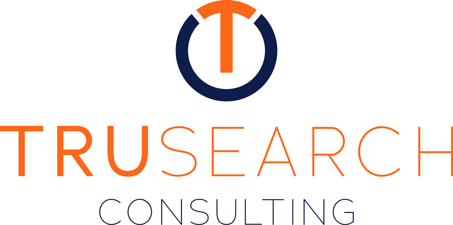 TruSearch Consulting